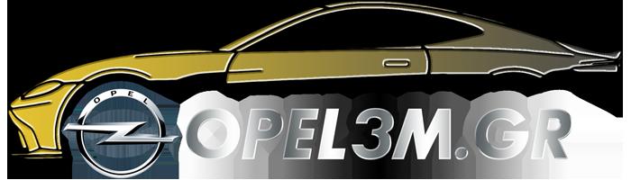 Opel3m
